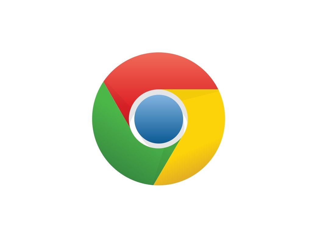 extension-chrome-jpg.8799