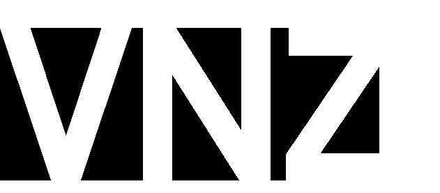 VN-Zoom | Cộng đồng Chia Sẻ Kiến Thức Công Nghệ và Phần Mềm Máy Tính